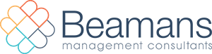 Beamans Management Consultants
